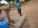 Raising Malawi