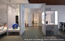 Designworld, Design Museum, Helsinki