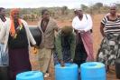Swaziland Donations